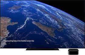 Apple Tv 4K Wallpaper Download Trick