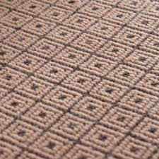 Image Modern Rose Diamond 20463 Rugs Ruckstuhl Architonic Walltowall Carpets Pattern Geometric High Quality Designer Wall