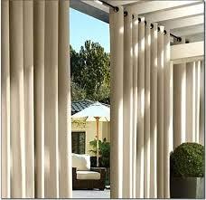 top design ideas for door curtain panel sliding glass door curtains door curtain ideas door window
