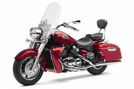 royal star venture and tour deluxe forum V92c Wiring Diagram at Wiring Diagram Of 2011 Yamaha Royal Star Venture