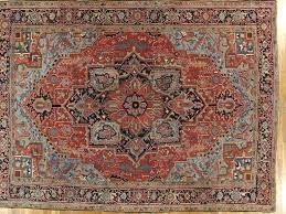 red rugs for living room red oriental rug antique rug handmade wool oriental rug red and