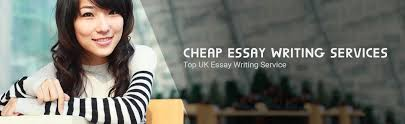 have at least one other person edit your essay about cheap essays so our site and chat us to order do my essay at once