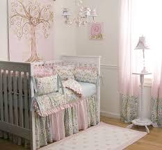 shabby chic baby bedding shabby chic boy nursery design decoration