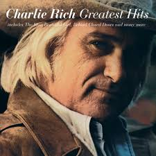 Behind Closed Doors Song Charlie Rich
