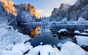 winter mountains wallpaper hd.  Wallpaper 5120 X 3200  4K UHD WHXGA With Winter Mountains Wallpaper Hd