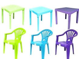 plastic garden table plastic garden furniture kids plastic chair table garden chair child seat funky plastic plastic garden table patio furniture