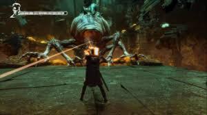 DmC: Devil May Cry pc-ის სურათის შედეგი