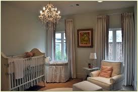 mini chandelier for nursery chandelier captivating small chandelier for nursery nursery chandelier boy windows home bed mini chandelier for nursery