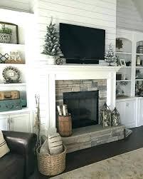 fireplace update ideas updated fireplace update fireplace surround ideas fireplace update