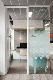 office door design. office tour peopleu0027s choice credit union offices u2013 adelaide door design