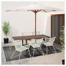 patio umbrella base walmart exquisite ikea patio set new luxuriös wicker outdoor sofa 0d patio chairs