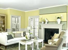 brown living room ideas uk living room colours medium size of living and brown living rooms