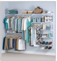 diy bedroom clothing storage. Diy Clothing Storage Ideas Pilotproject Org. Bedroom F