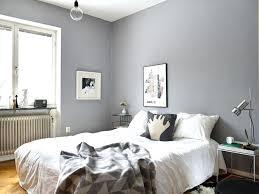 bedroom decoration inspiration. Blue And Gray Bedroom Walls Grey Elegant Interior Inspiration With Oak Decoration O