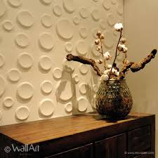 Small Picture Wall Texture Wallpapers View Specifications Details of