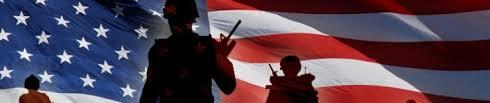 Image result for veterans unite