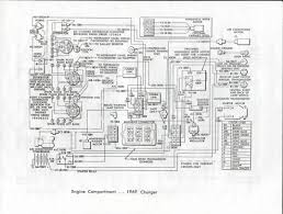 dodge charger engine diagram automotive wiring diagrams description c 8 dodge charger engine diagram