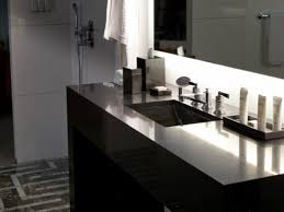 silestone bathroom countertops. Quartz Countertops For Bathrooms Silestone Bathroom White C506794b409f630b Plans