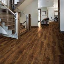 top pretty home decorators collection laminate flooring reviews