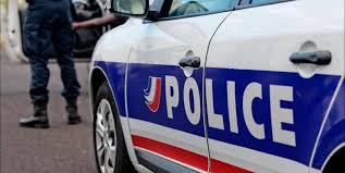 Caen : le plus grand squat de Normandie, dit « du Marais », évacué à l'aube
