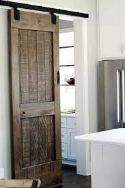 sliding barn doors. best 25 barn doors ideas on pinterest sliding door closet and for homes