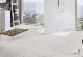 avant garde apollo 100 waterproof luxury vinyl tile