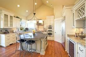 over kitchen island lighting. Chandelier Over Kitchen Island Pendant Lighting Ideas Mini Lights For Modern