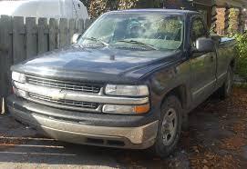File:'99-'00 Chevrolet Silverado 1500 Regular Cab.JPG - Wikimedia ...