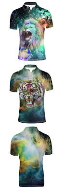 new independent 3d design male short chaste breathable