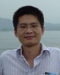 Chong Yang - chong_yang