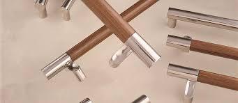 decorative commercial door pulls. Custom Door Pull Handles Manufacturer Decorative Commercial Pulls