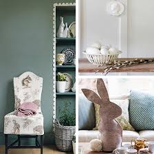 easter decorating ideas h g living beautifully