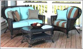 Tar Outdoor Seat Cushions Patio Enclosures As Patio Furniture