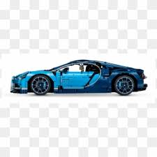Just 20 examples will be built, and naturally bugatti is making the chiron's sky view transparent roof available on the cars. Free Bugatti Chiron Png Png Transparent Images Pikpng