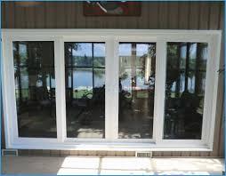 door sliding glass door replacement stunning 12 foot sliding with regard to pella patio doors s