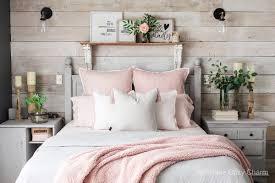 blush pink and grey great master