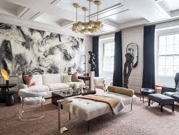 Top Interior Design Firm In Bangkok Holiday House Nyc 2019 Interior Designer Jasmine Lam One Of