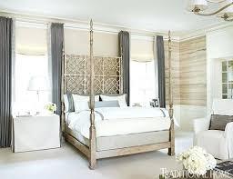 beautiful traditional bedroom ideas. beautiful traditional bedroom ideas enlarge decorating games i