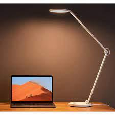 Đèn bàn thông minh Mijia Pro