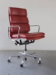 eames replica soft pad aluminium high back office chair. reproduction eames soft pad executive chair replica aluminium high back office