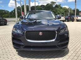 2018 jaguar f pace. simple pace new 2018 jaguar fpace 25t premium inside jaguar f pace