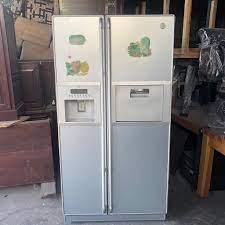 Tủ lạnh giá rẻ tại tphcm - Tủ lạnh giá rẻ tại tphcm Tại đồ cũ Hoài Lương