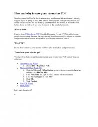cover letter cover letter for job cover letters and sample. Cover Letter  Cover Letter For Job Cover Letters And ...