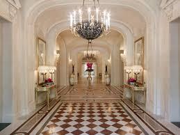 hotel hallway lighting. Hotel Decor \u2013 The Most Gorgeous Rooms Around Globe Hallway Lighting N