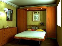 bathroomastonishing charming bedrooms asian influence home. Chuyên Cung Cấp Giường Gỗ Gấp, Nội Thất Thông Minh. Đ/c 2360 Bathroomastonishing Charming Bedrooms Asian Influence Home T