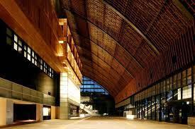 国立 博物館 福岡