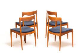 used teak furniture. Full Size Of Furniture:used Scandinavian Teak Furniture Los Angeles In Tampa Stores Dining Used