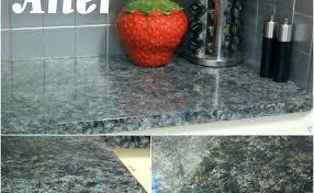 faux granite kit l and stick countertop big how to clean granite countertops