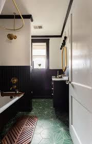 Best 25+ Green bath mats ideas on Pinterest | Bath mat inspiration ...