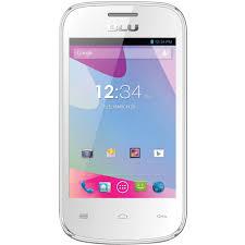 BLU Dash Jr D140 512MB Smartphone ...